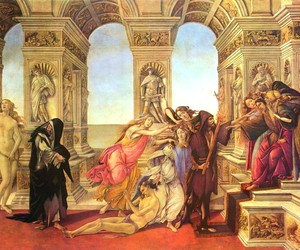 Renaissance Art in 15th Century Italy
