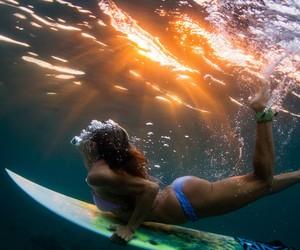 Sarah Lee Underwater Photography