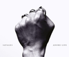 Review: Savages - Adore Life