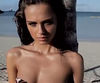 Video: Behind The Scenes w/ Xenia Deli