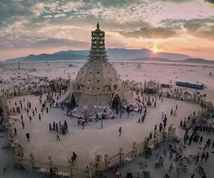 5 Best Travel Videos Of 2014