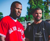 Watch: The Game - 100 (Feat. Drake)