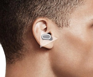 Doppler Wants To Change How You Hear The World