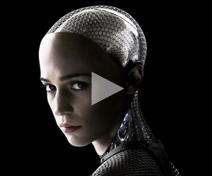 Hollywood's Creating Digital Clones