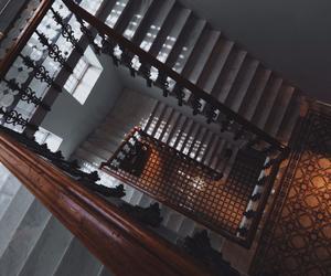 FAVOURITE: POSEIDONION GRAND HOTEL IN SPETSES