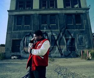 Drake – Headlines (video)