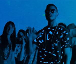 Blu – DoinNothin' (video)