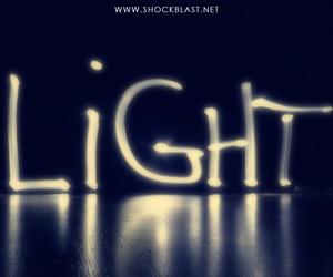 JamBlaster - Light Edition