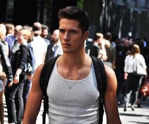 Hot Boys in Milan