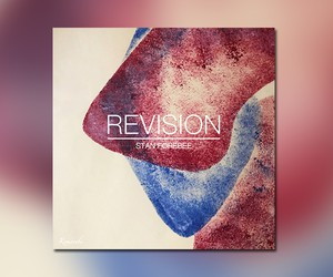 "Stan Forebee - ""Revision"" // Full Stream"