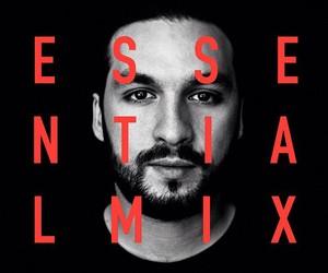 Steve Angello - BBC Radio 1 Essential Mix