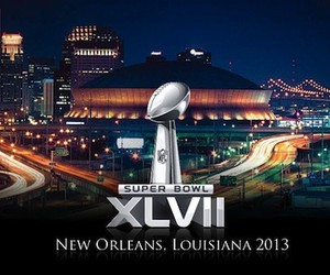 All Super Bowl 2013 Commercials