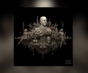 "T.I. - ""Dime Trap"" // Full Streams"