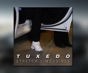 "Tuxedo – ""Stretch Limousine"" Live DJ Set"