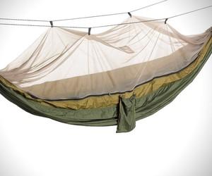 Skeeter Beeter Tent