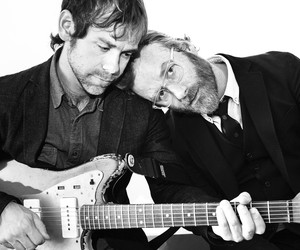 Interview with The National