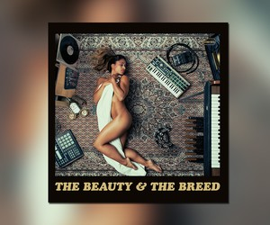 "The Breed – ""The Beauty and The Breed"""