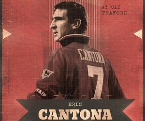 """""""The Gods of Football""""–Iconic Players Illustrated"""