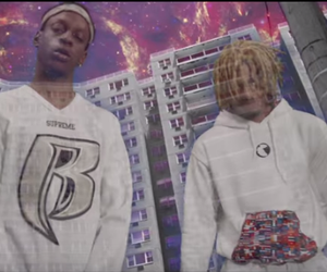 The Underachievers – Star Signs x Generation Z