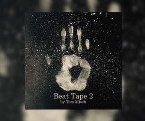 "Tom Misch – ""The Beat Tape 2″ (Full Album Stream)"