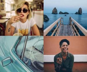 Top Five European Instagram Accounts – Lifestyle