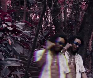 "Wiz Khalifa - ""Hunnid Bands"" // Video"