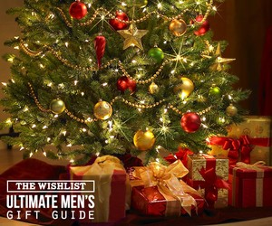 The Best Christmas Gifts For Men