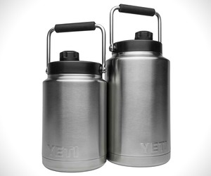 Yeti Gallon Rambler Jugs