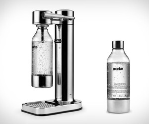 Aarke Sparkling Water Maker