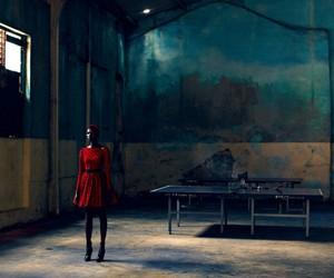 CUBA BY MIKAEL JANSSON