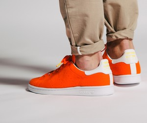 TENNIS PACK ADIDAS ORIGINALS = PHARELL WILLIAMS