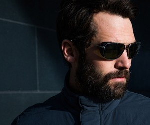 Explorer Sunglass. Cool Shades for a Smooth Ride