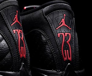 "Air Jordan 14 ""Last Shot"" are launched"