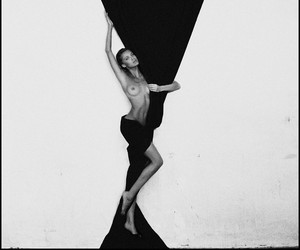 Aleksandra Aleks Photography