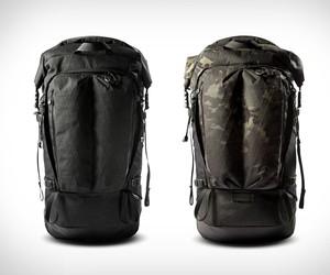 Alpha 31 Backpack