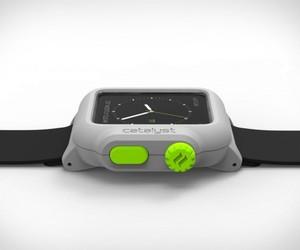 Apple Watch Waterproof Case