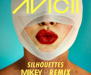 Avicii - Silhouettes (Mikey P Remix)