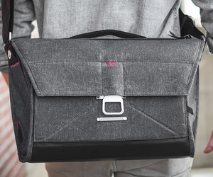 Peak Design Everyday Messenger
