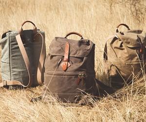 Best Canvas Bags