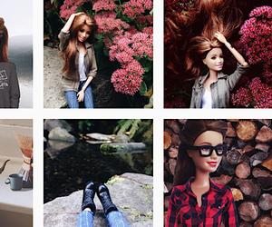 Barbie is now on Instagram