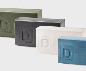Best Bar Soaps For Men
