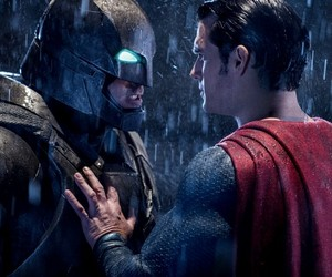 Watch The Third Trailer For Batman vs Superman