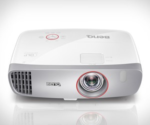 BenQ Gaming Projector