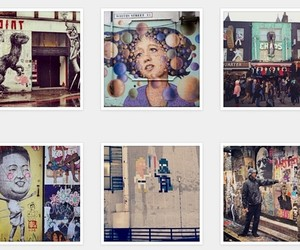 Sixtagram Saturday: 6 Instagram Profiles To Follow