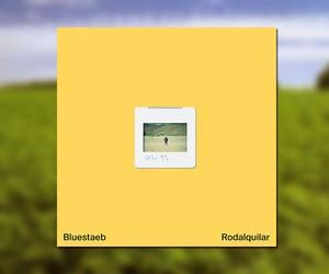 "Bluestaeb – ""Rodalqilar"" (Full Album Stream)"