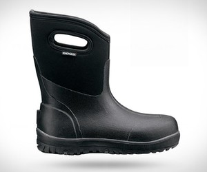 Bogs Classic Ultra Boots