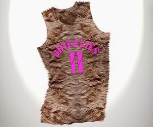 Rebrand the NBA –Major Brands vs. NBA Uniforms