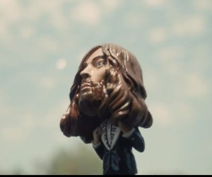 Breakbot feat Irfane: One Out Of Two