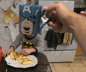 The BreakfastMugshots Lance Curran