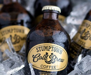 Best Bottled Cold Brew Coffees